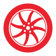 www.pakwheels.com