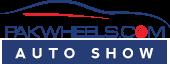 PakWheels Auto Show