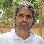 Syed Ahsan Nawazish Naqvi