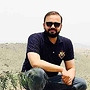 Murad Ch