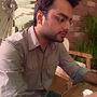 Mian Shafaat Ahmed