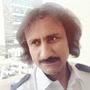 Pir Naeem Shah