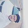 Hussain