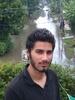 Haleem Ul Hassan
