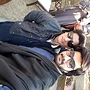 Haseeb Crook