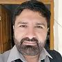 Ihsan Raziq