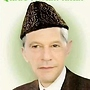 Khan Niazi
