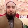 Matloobullah Rana