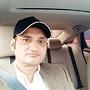 Khan Motors Lahore
