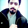 Adil Sajjad