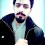 Adil Sajjad Abbasi