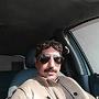 Ghulam Abbas City Taunsa