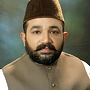 Hafiz Ali Rizwan Churahi
