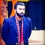 M Salman Murtaza