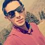 Ali Faizan