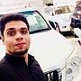 Muhammad Omer Niazi Cars