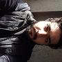 Kabeer Shah