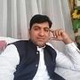 Mohsin Husnain