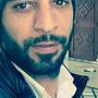 Arbab Waleed