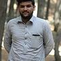 Zubair Ullah