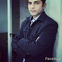 Ch Azeem