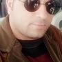 Zahid Ashraf