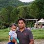 Hamid Riaz