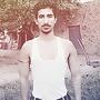 Umar Draz Ch