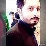 Waheed Shah
