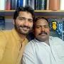Yasir Shoukat
